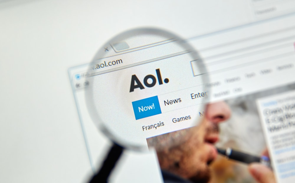 An Introduction to American Online