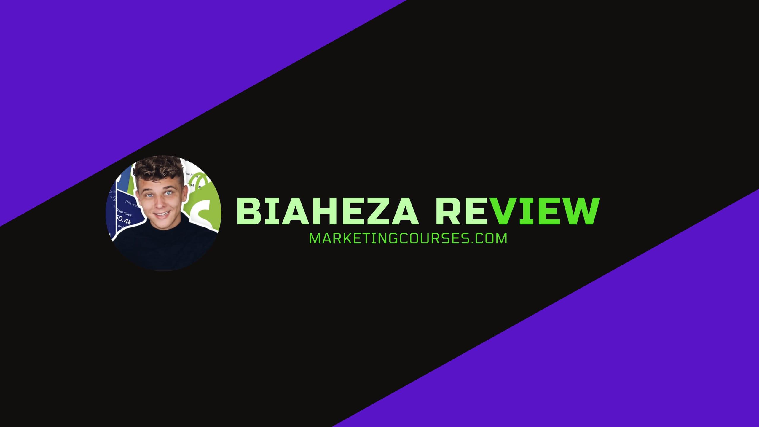 Biaheza Review