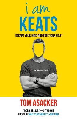 I Am Keats