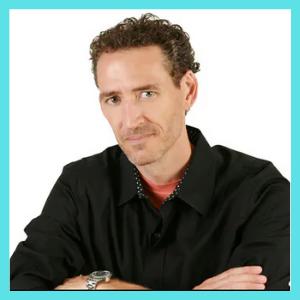 Jim Cockrum