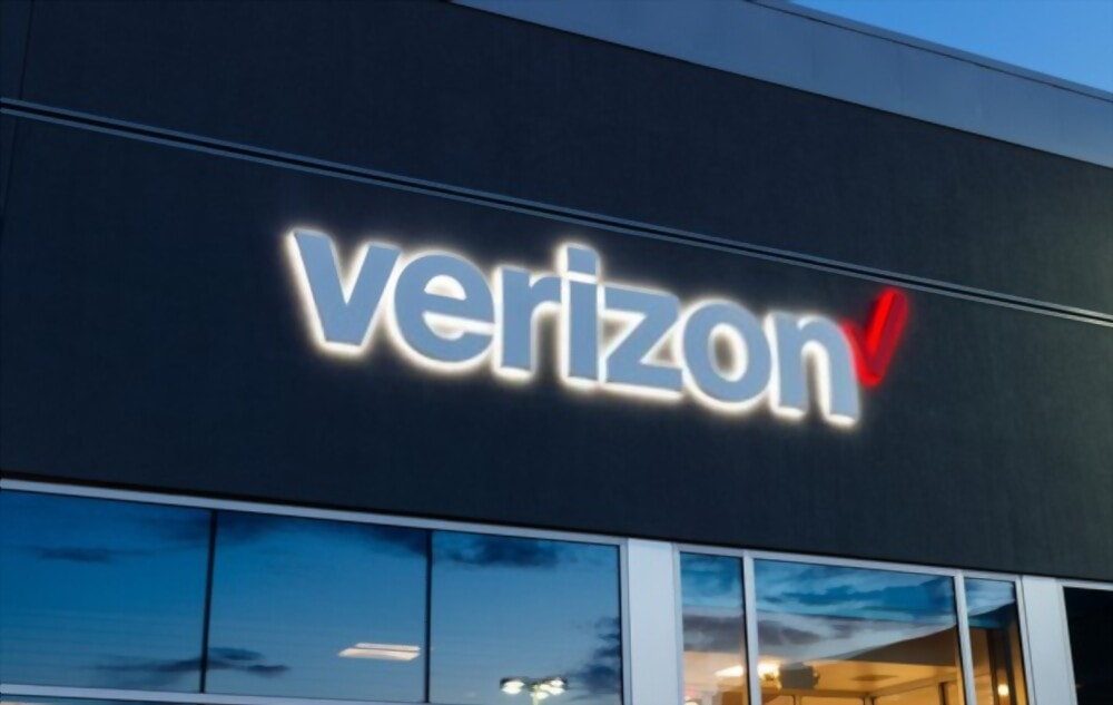 The 2015 Acquisition by Verizon