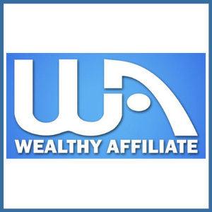 Wealthy Affiliate Review