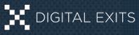 DigitalExits