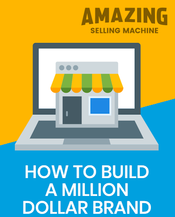 the amazing selling machine course